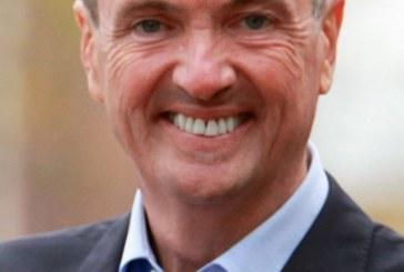 Murphy diz apoiar proibição da religião como razão para não vacinar crianças