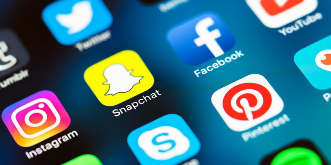 Foto10 Redes sociais Veja como o ICE usa redes sociais para monitorar e prender indocumentados