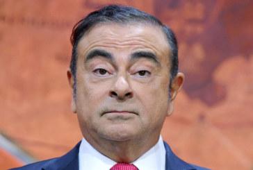 Após fuga de CEO brasileiro, Japão aumenta segurança na imigração