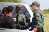 EUA forçam brasileiros que buscam asilo a esperar no México