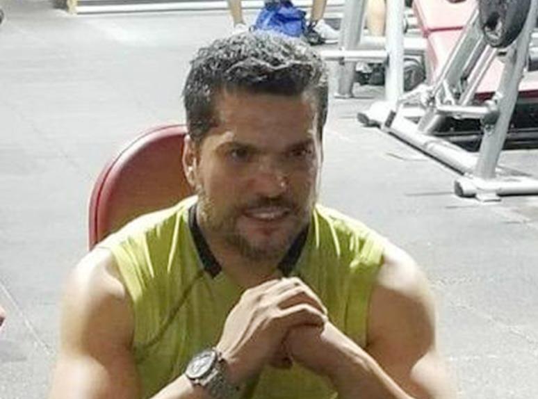 Brasileiro é encontrado morto em Newark (NJ)