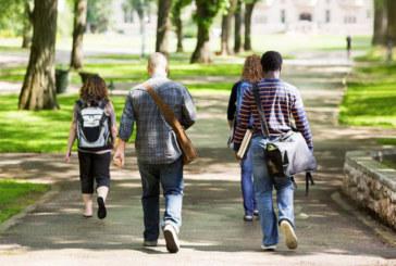 Governo quer limitar permanência de estudantes estrangeiros nos EUA
