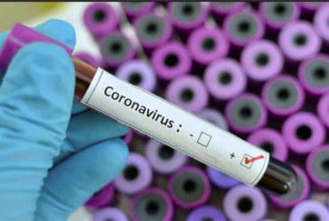 Coronavírus já matou mais de 1 mil pessoas na China