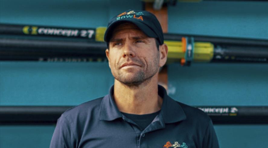 Foto29 Henrique Motta Brasileiro instrutor de remo tem pedido de green card negado na Califórnia