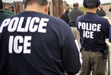 Agente do ICE atira em 2 irmãos desarmados em batida no Brooklyn (NY)