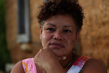 """Filme """"Gilda Brasileiro"""" encerrará temporada do AfroPop"""