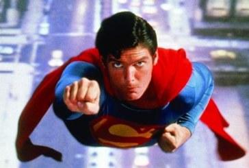 Super- homens