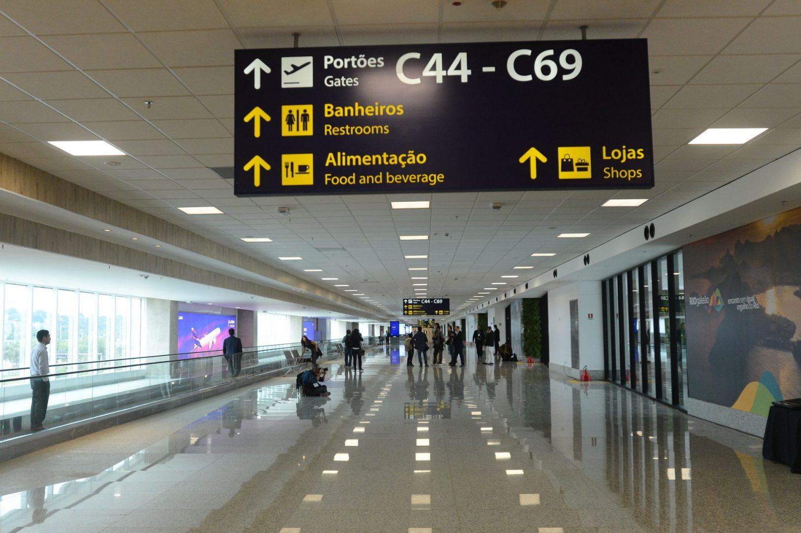 1021119 19052016  dsc7598 scaled Brasil fecha voos para todas as nacionalidades, incluindo os EUA