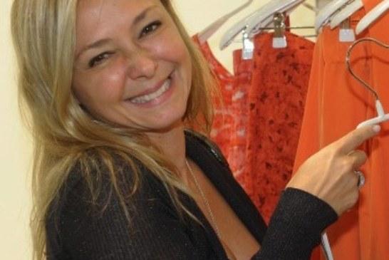 Ex-imigrante nos EUA, morre atriz e cantora Marianne Ebert