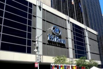 Hotéis em Nova York esperam reabrir em julho após surto de coronavírus