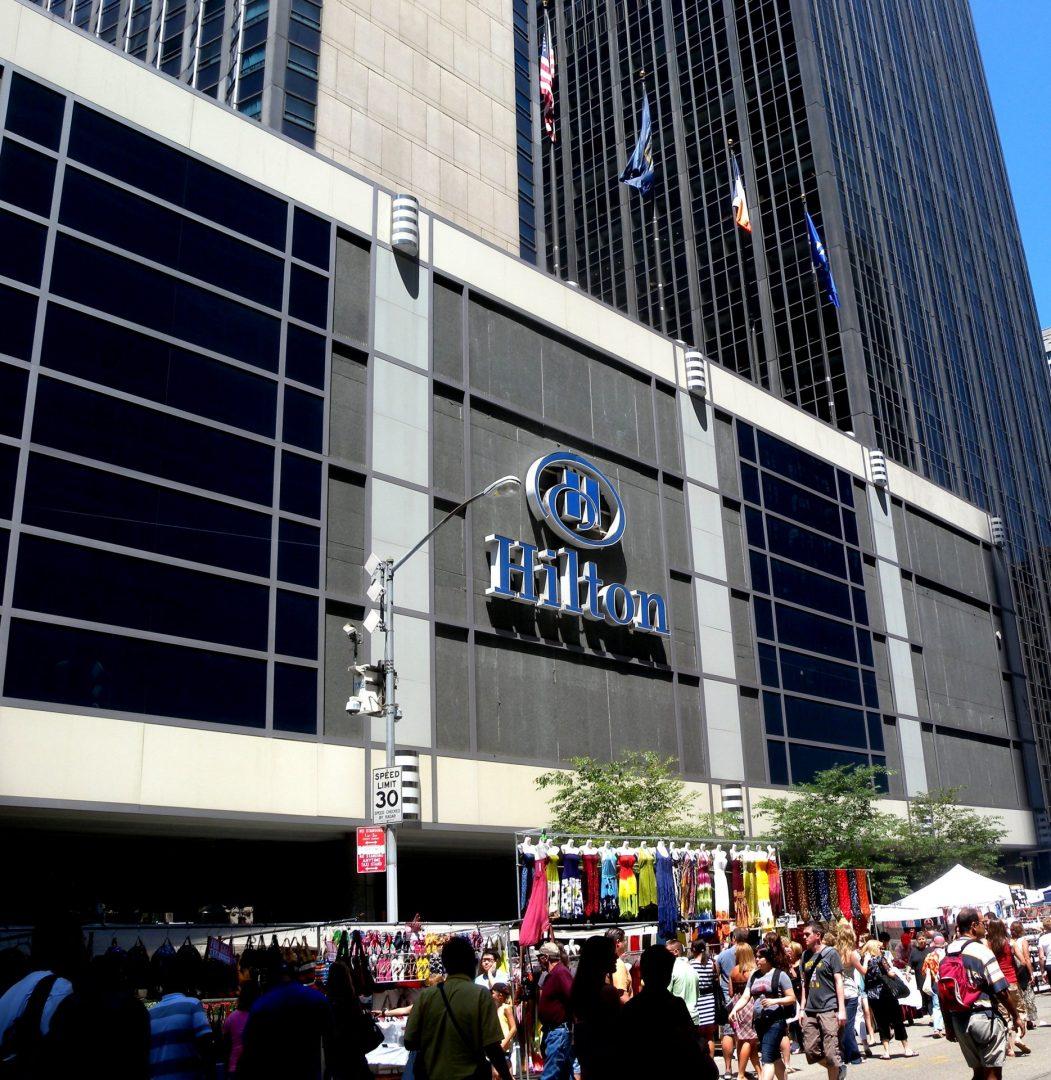27916507920 1017b62aff b scaled Hotéis em Nova York esperam reabrir em julho após surto de coronavírus