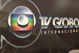 Foto11 TV Globo Internacional 274x183 Home page