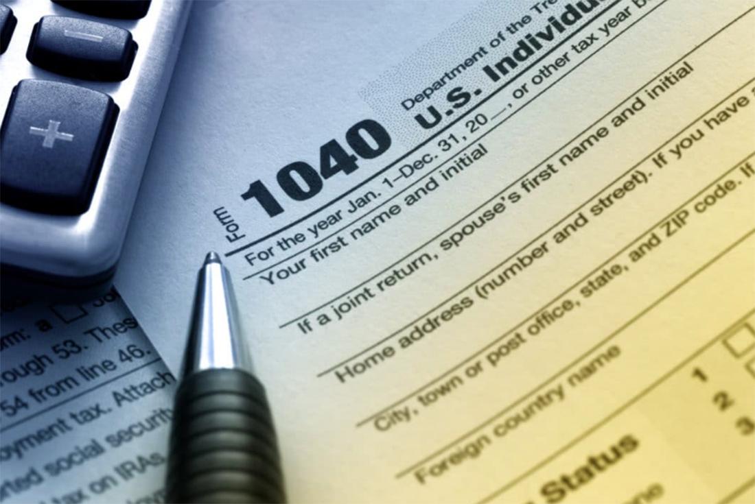 Foto33 Imposto de renda Coronavírus: IRS prorroga prazo do imposto de renda por 3 meses