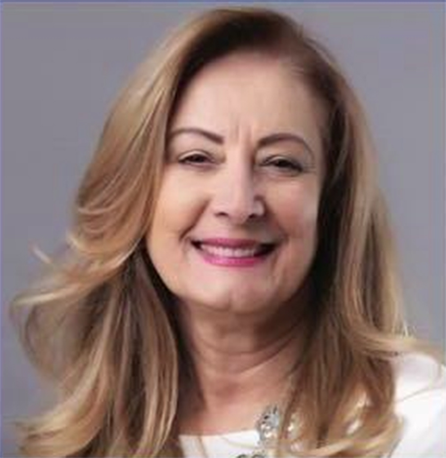 Foto9 Margareth Shepard Framingham aprova resolução de apoio à carteira para indocumentados em MA