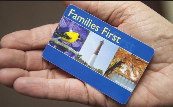 New Jersey EBT Card Balance Governo libera US$ 70 milhões em assistência alimentar para famílias vulneráveis