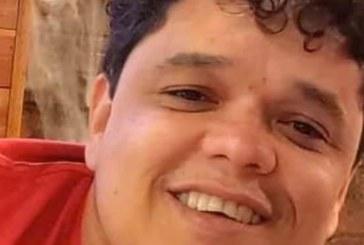 Brasileiro sofre morte súbita em Newark (NJ)