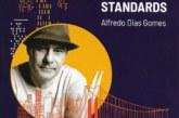 Alfredo Dias Gomes, o jazzman