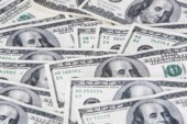 Coronavírus: Estímulo financeiro será enviado a partir de quinta-feira (9)