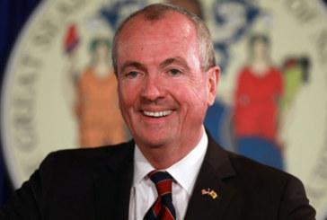 """Governador quer suspensão da quarentena no """"Memorial Day"""" em NJ"""