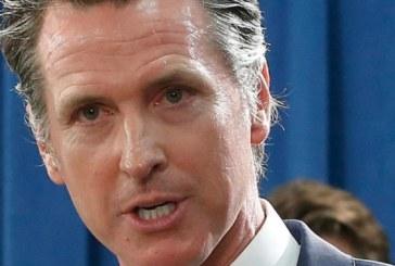 Coronavírus: Califórnia libera ajuda de US$ 500 aos indocumentados