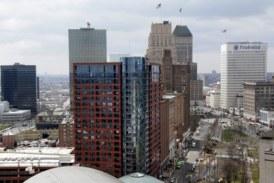 Newark NJ 1 1 274x183 Home page
