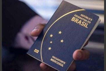Brasileiros não precisam mais de visto para viajar ao Catar
