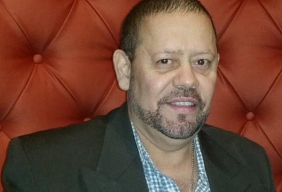Brasileiro é vítima fatal de coronavírus em Newark (NJ)