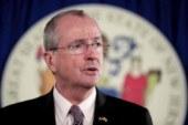 Mortes por coronavírus atingem 355 em New Jersey