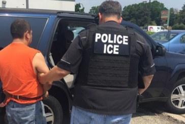 Suprema Corte autoriza a deportação de criminosos portadores do green card