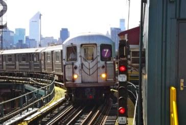 MTA exigirá que todos os passageiros usem máscara em NYC