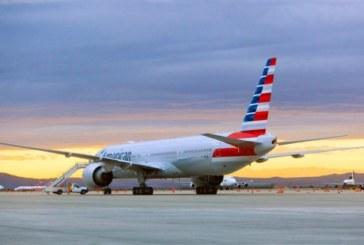 Companhias aéreas começam a retomar voos entre Brasil e EUA