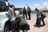Trump envia tropas à fronteira com o México durante surto de coronavírus
