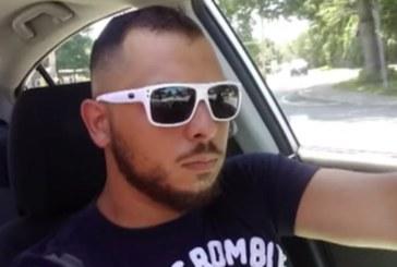 Brasileiro que esfaqueou quatro em MA diz que vai se entregar