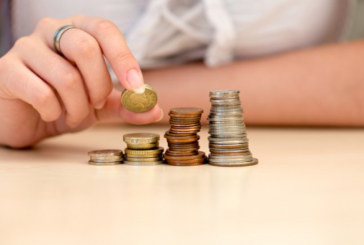 Leis da riqueza — Gastar (Parte II)