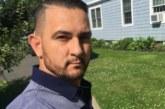 Brasileiro esfaqueia conterrâneo em New Jersey