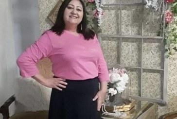 Pastora brasileira morre vítima do Coronavírus em Framingham-MA