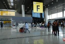 Aeroporto de Guarulhos 266x179 Home page