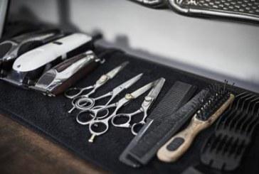 Barbeiro que ignorou quarentena pega coronavírus em NY