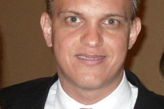 "Justiça brasileira condena líderes da Telexfree por crime de ""pirâmide"""