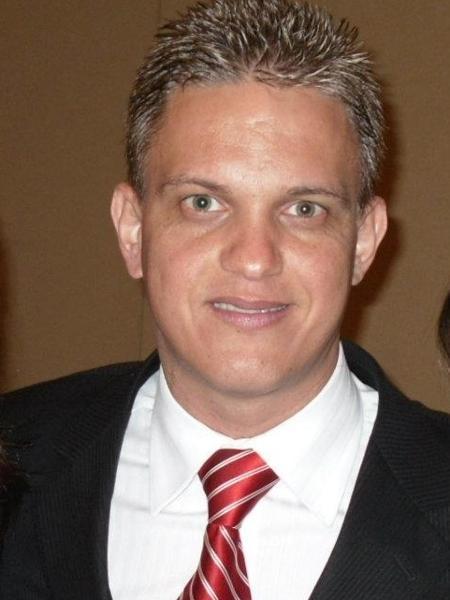 Carlos Wanzeler Justiça brasileira condena líderes da Telexfree por crime de pirâmide