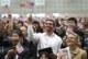 Cerimonia de naturalizacao 002 80x54 Home page