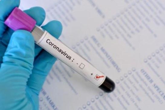 Mortes de coronavírus atingem 11.401 vítimas em NJ