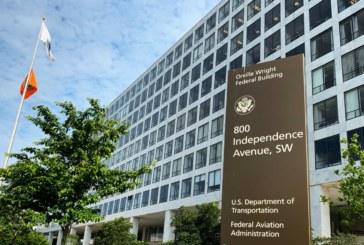 DHS começa a coletar DNA de imigrantes indocumentados detidos