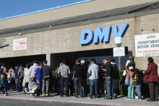 Nova York proíbe DMV de compartilhar dados de indocumentados com o ICE