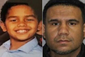 Polícia de NY emite alerta âmbar para sequestro de menino