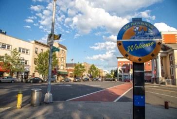 Coronavírus: Newark libera US$ 1 mil aos inquilinos de baixa renda para pagar aluguel