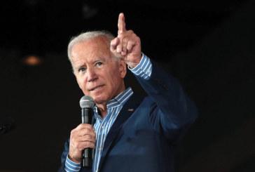 Se Joe Biden vencer, a reforma migratória pode ser possível, diz analista