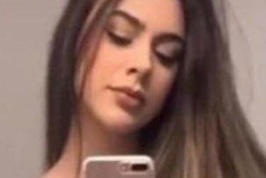 Brasileira desaparecida é encontrada em segurança na Califórnia