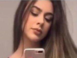 Julyana Vasconcelos Almeida  e1590147918872 Brasileira desaparecida é encontrada em segurança na Califórnia
