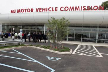 Motoristas terão prorrogação de 2 meses na renovação de carteiras em NJ